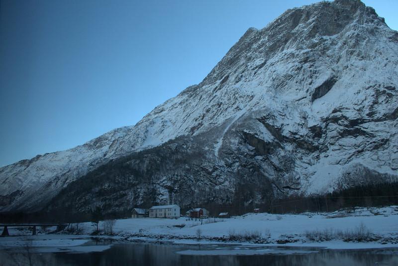 Rauma Scenic Rail Line Norway 3.jpg