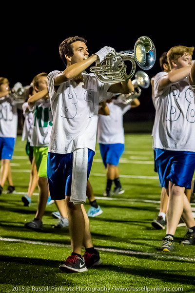 20150824 Marching Practice-1st Day of School-180.jpg