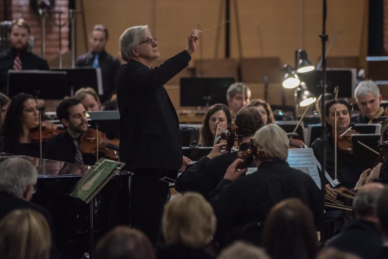 181201 Northbrook Symphony (Photo by Johnny Nevin) -4121.jpg
