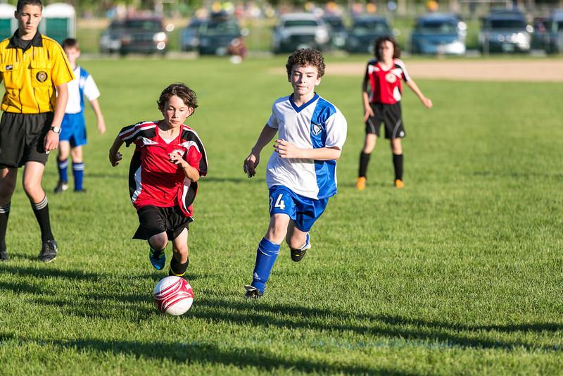 amherst_soccer_club_memorial_day_classic_2012-05-26-00551.jpg