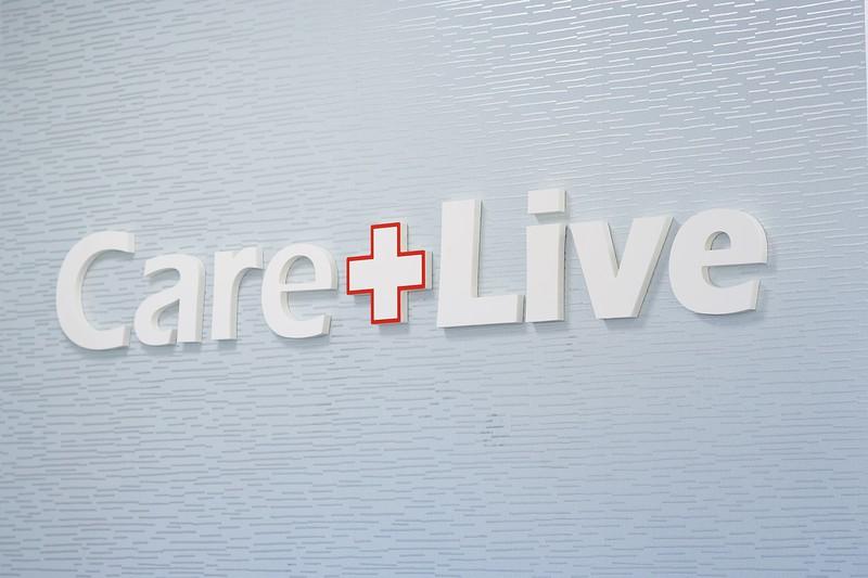 Care Live-2018-11-000005.jpg