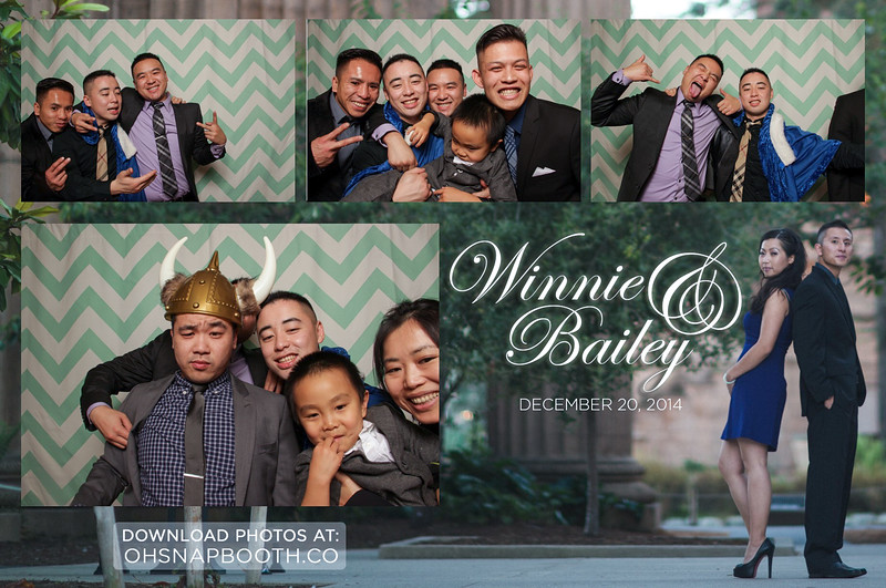 2014-12-20_ROEDER_Photobooth_WinnieBailey_Wedding_Prints_0165.jpg