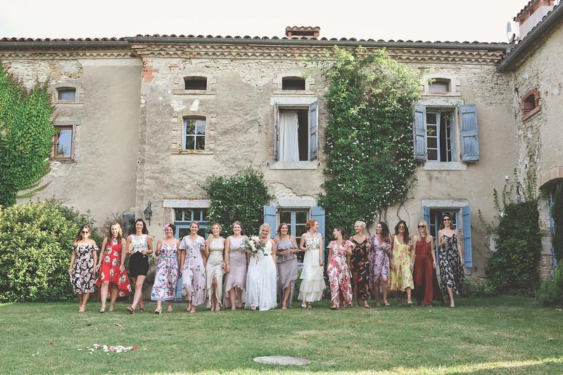 Awardweddings.fr_Amanda & Jack's French Wedding_0529.jpg