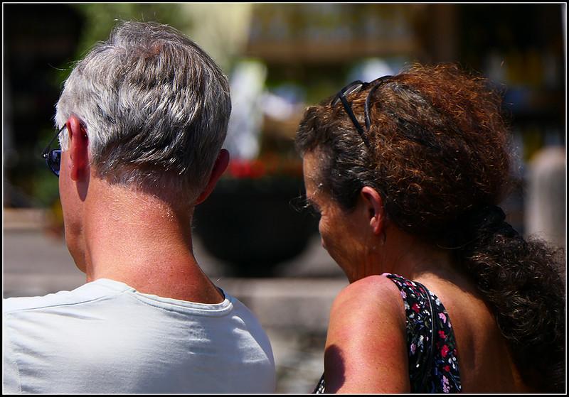 2019-06-Limone-del-Garda-283.jpg