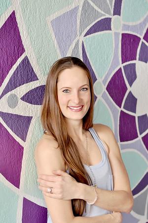 Jenstar Yoga and Dance