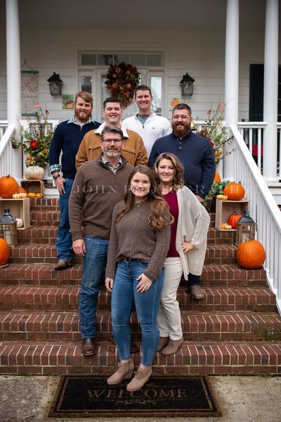2019 November Ellis Family-159-192.jpg