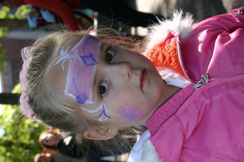 20061014_06.10.14 Harvest Festival 2006_349.JPG