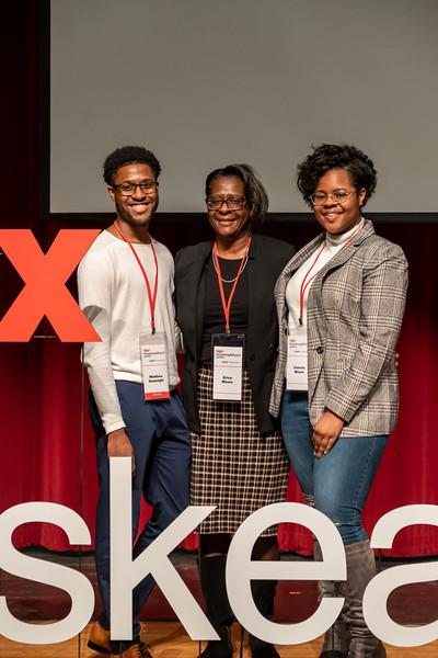 TEDxAM19-0279.JPG