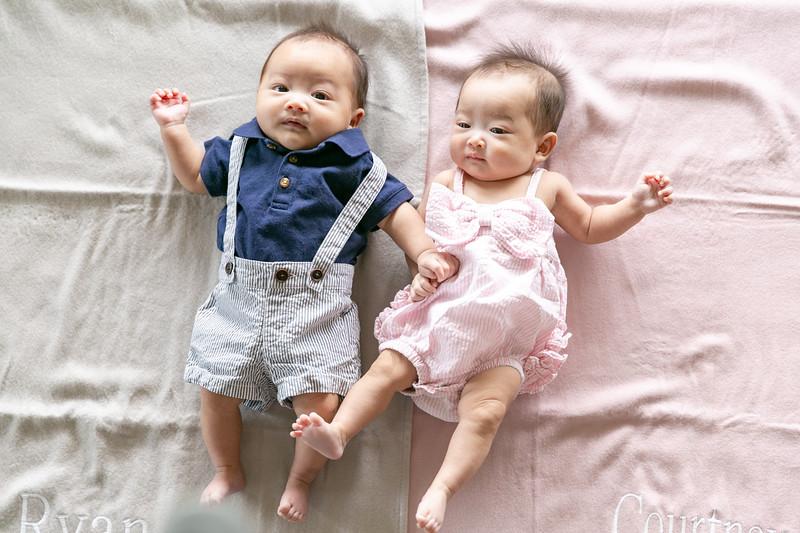 su_twins-56.jpg