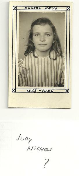 Old Family Photos_14.jpg