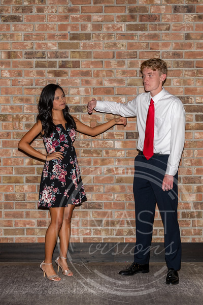 UH Fall Formal 2019-6865.jpg