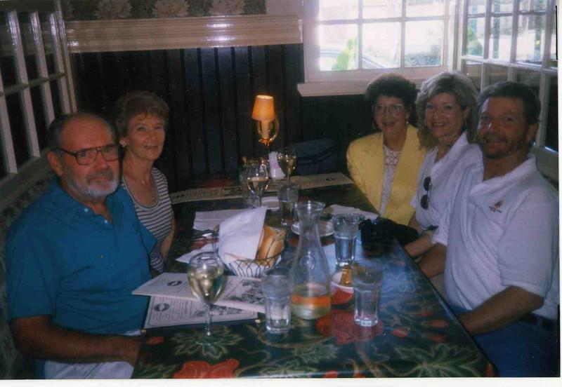 family 1997.jpg