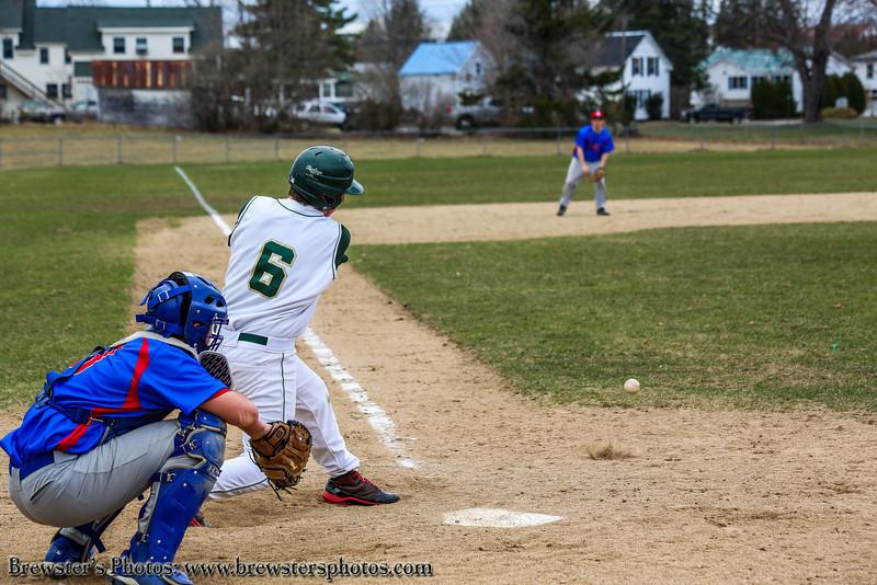 JV Baseball 2013 5d-8703.jpg