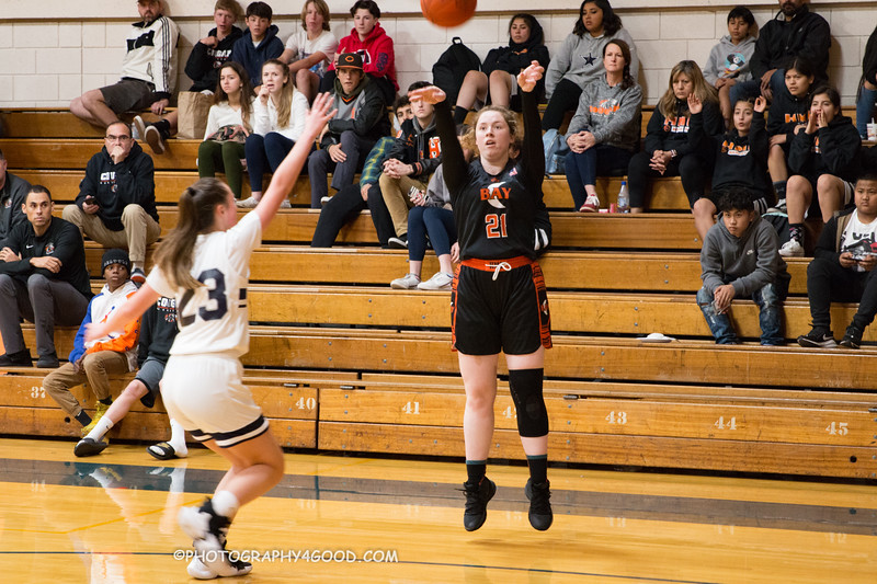 Varsity Girls Basketball 2019-20-4599.jpg