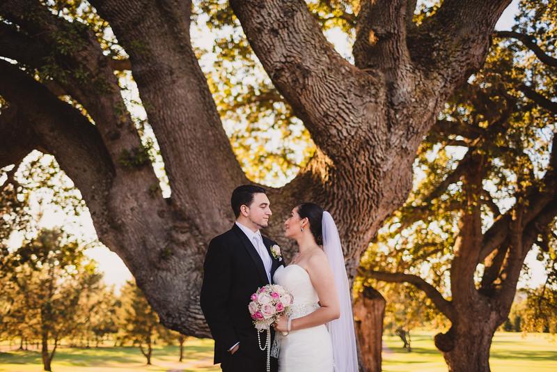 2015-10-10_ROEDER_AliciaAnthony_Wedding_CARD2_0367.jpg