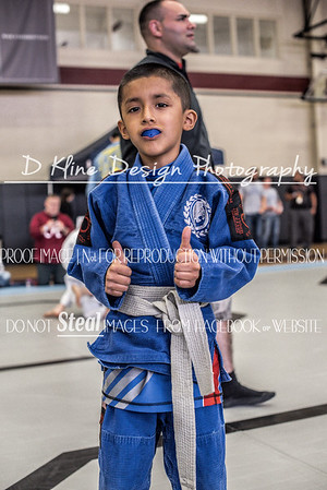 YOUTH GI Tourn of BROTHERLY LOVE 3/12/16