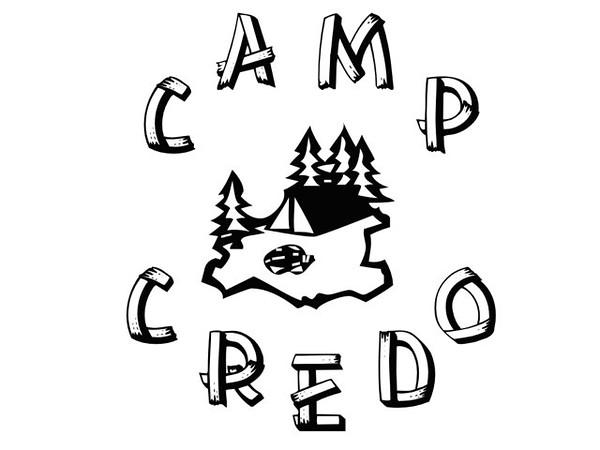 Camp Credo
