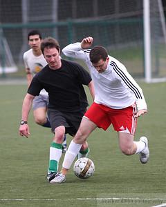 2010-04 Soccer