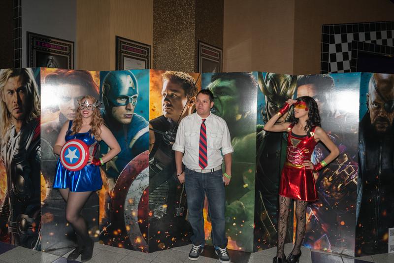 AvengersPremier (20 of 57).jpg