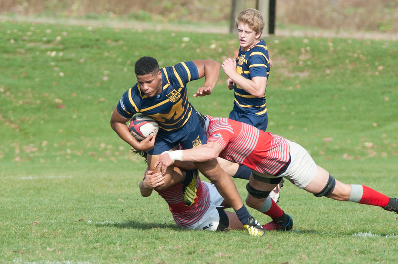 2016 Michigan Rugby vs. Ohie States 192.jpg