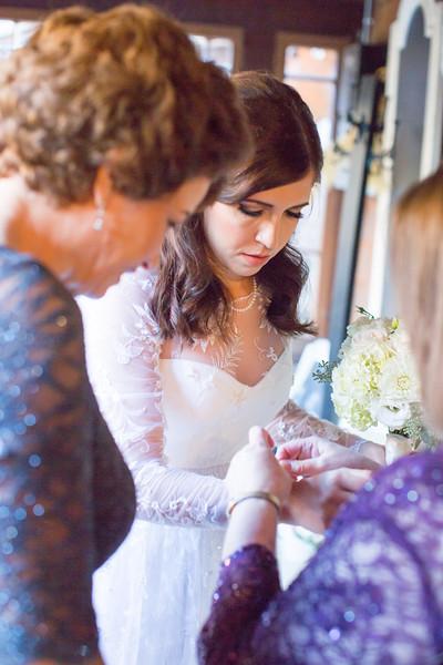 1057_Chris_Francesca_Wedding.jpg