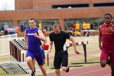 Brody UIW Track 2010-11 (7)