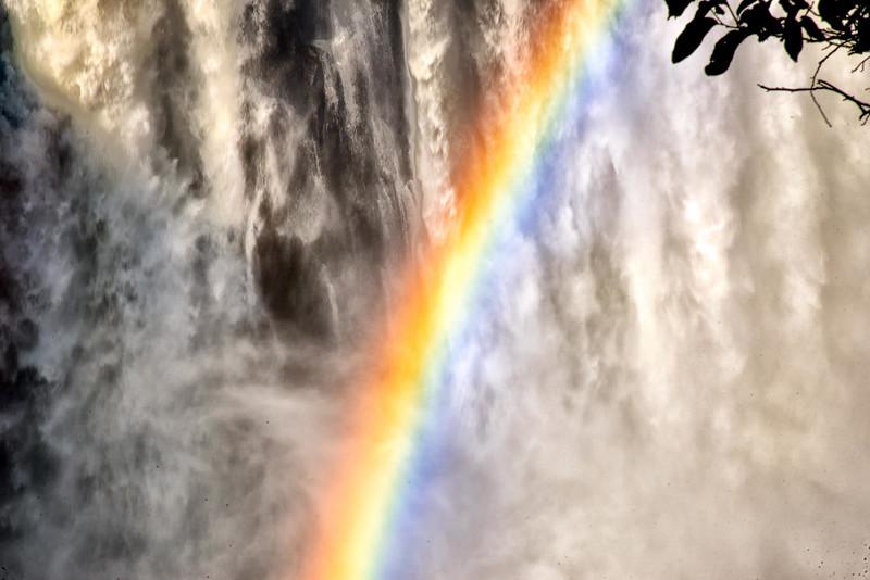 2014-08Aug23-Victoria Falls-S4D-9.jpg