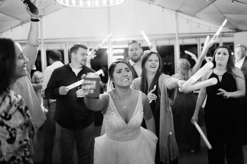 © 2020 Sarah Duke Photography-1289bw.jpg