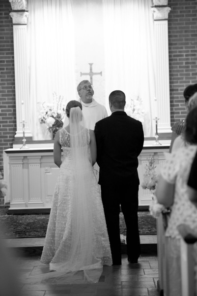 Frank & Steph Wedding _1 (120).jpg