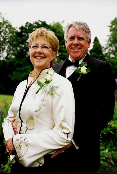 Steve's Parents.JPG