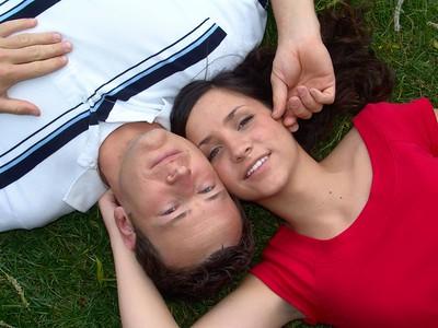 Mallory & Kurt