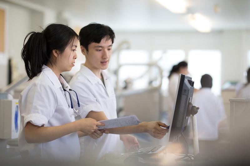 sod-ug-lab-patients-0617-195.jpg