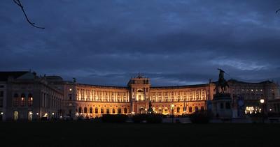 Vienna (201212-201301)