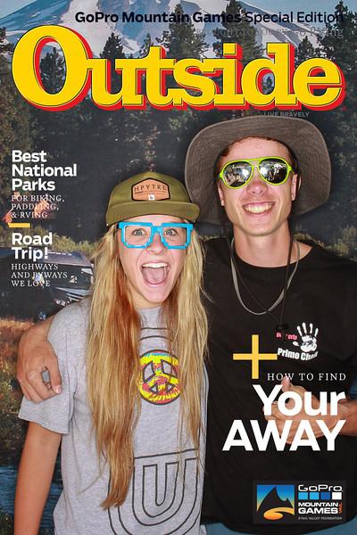Outside Magazine at GoPro Mountain Games 2014-289.jpg