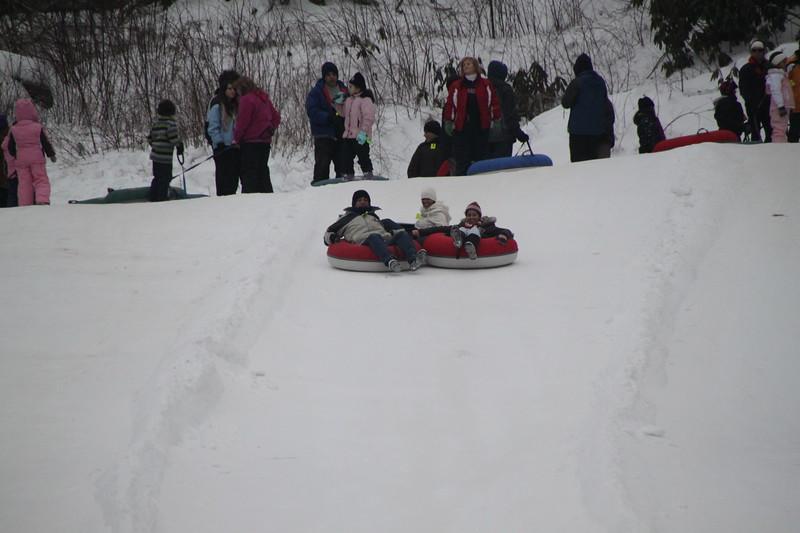 Lake Lure - Navidad 2009-14.jpg