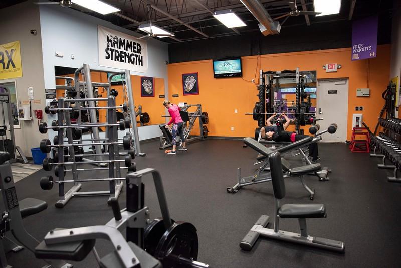 127 Anytime Fitness.jpg
