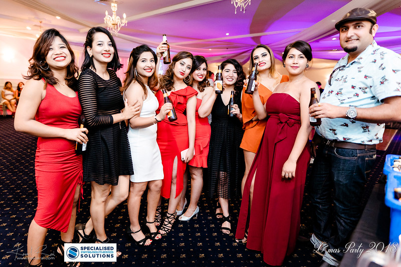 Specialised Solutions Xmas Party 2018 - Web (74 of 315)_final.jpg