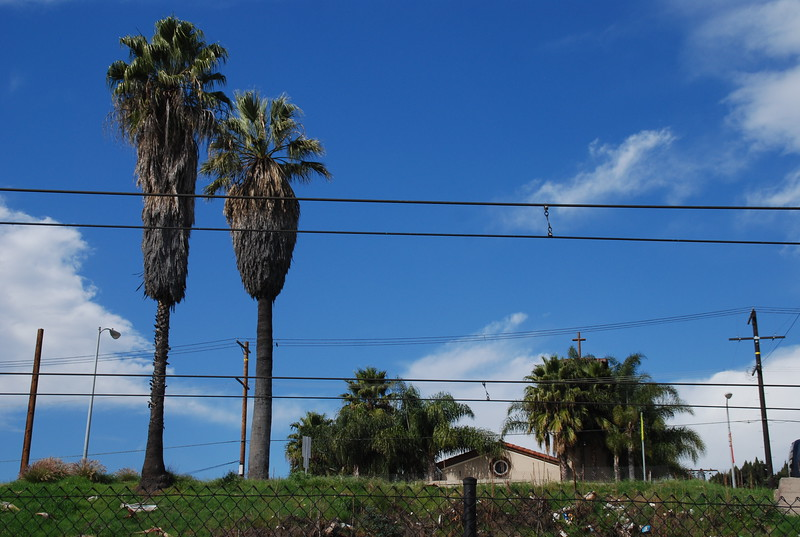 2011-01-26_LASHP_Park_Skyline_026.JPG