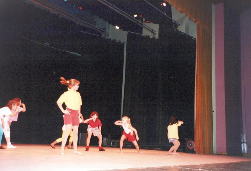 Dance_2163_a.jpg