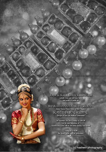 kavitha-invitation-3.jpg