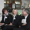 07W9N122 (W) Women Councils