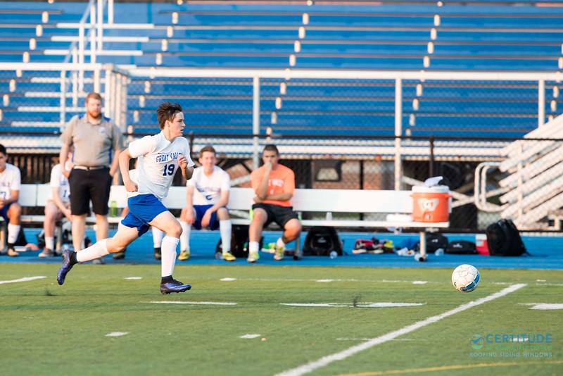 Great_Valley_Henderson_boys_soccer_Certitude_Sponsorship-4.jpg