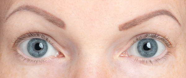 Bliss permanent makeup