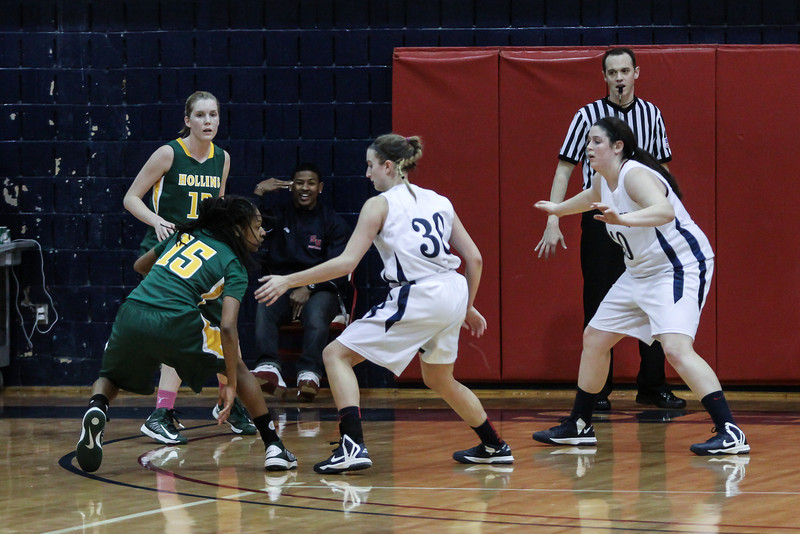 20130218_WBB_Hollins_at_SU_HJP_0106.jpg