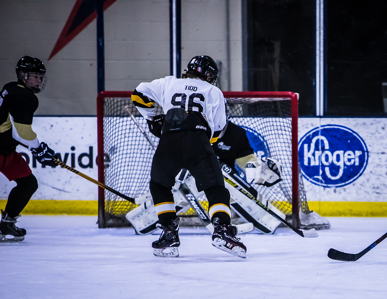 Bruins-107.jpg