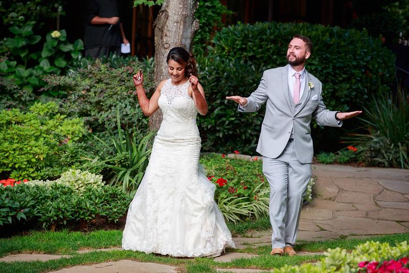 Neelam_and_Matt_Nestldown_Wedding-1652.jpg