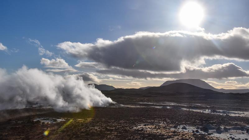 Iceland_2015_10_07_11_32_49.jpg