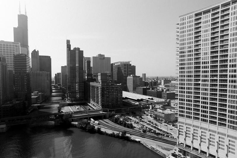 Chicago-Reflections0946.jpg