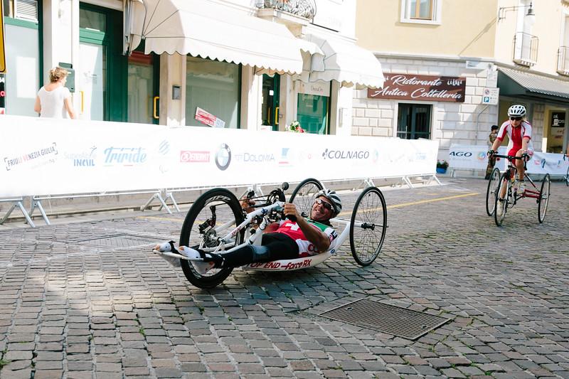 ParaCyclingWM_Maniago_Zeitfahren-26.jpg