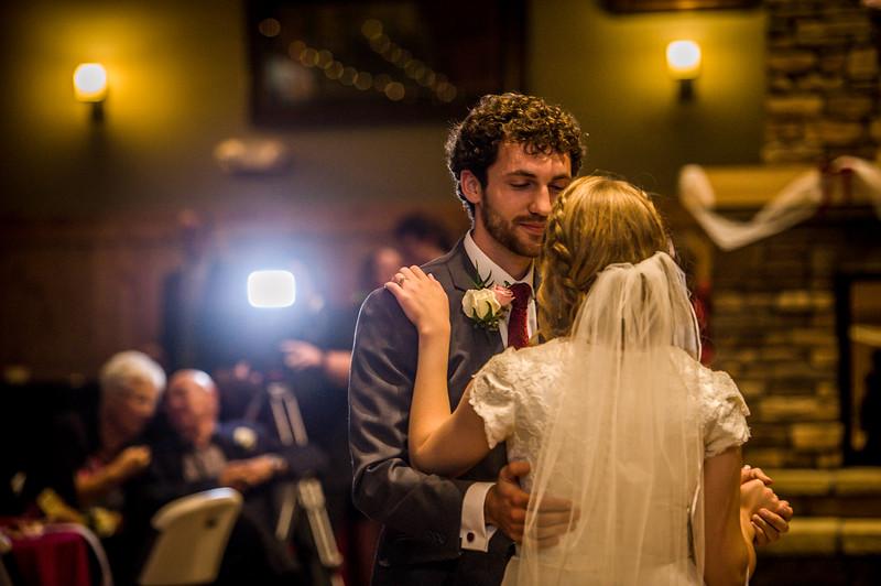 Corinne Howlett Wedding Photo-711.jpg